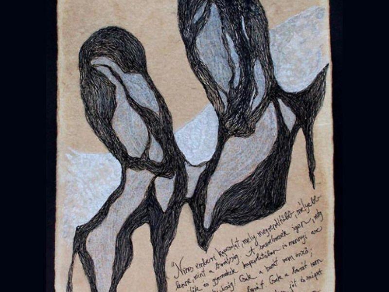 Füveskönyv illusztráció 3.