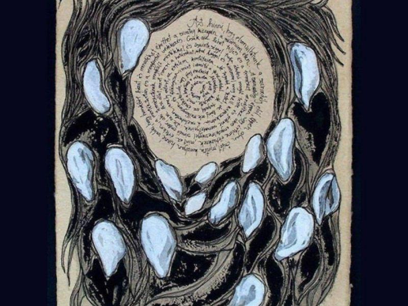 Füveskönyv illusztráció 4.